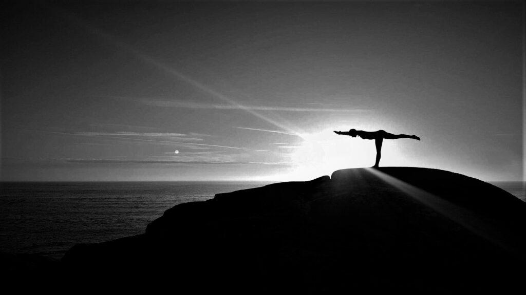 , Balance life