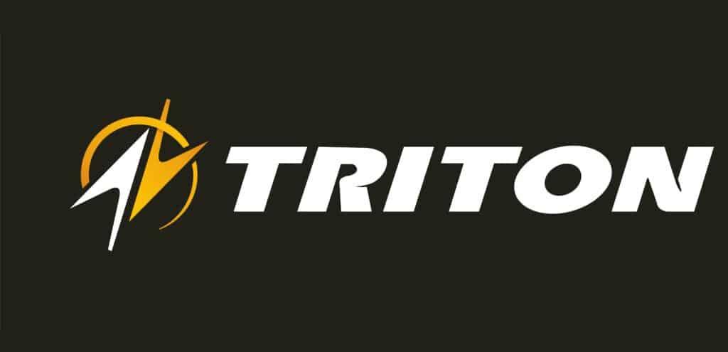 , TRITON